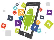 Android Uygulamalarını kolayca gizleyin