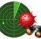 Antivirüsler dosyayı taramasın