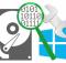 Windows dizin oluşturma özelliğini kapatalım