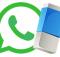 WhatsApp de sohbet mesajlarını topluca silin