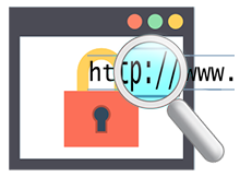 Dns over https (DOH) nedir
