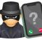 Cep telefonu numaranızı gizleyin