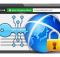 Chrome ve Firefox ta Dns Over Https yi etkinleştirin
