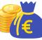 Euro (€) İşareti Nasıl Yapılır