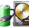 AHCI Link Power Management ile laptop pil ömrünü arttırın