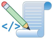 Vbs ile bir dosyaya kelime veya cümle yazdırın