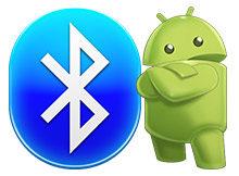 Telefonun Bluetooth sürümü nasıl bulunur