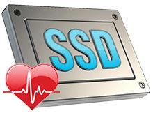 SSD diskiniz Ömrünün neresinde