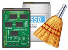 TRIM nedir SSD için neden faydalıdır