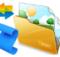 Windows 10 kilit ekran resimleri nasıl kaydedilir