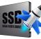 Windowsta SSD ayarları