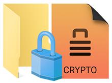 Dosya ve Klasörleri Kolayca şifreleyin
