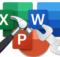 Microsoft Office nasıl tamir edilir