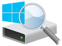 Windows hangi tarihte kurulmuş bulun