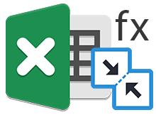 Excel de hücrelerdeki yazıları birleştirelim