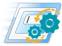 Powerrun ile Bir yazılımı en yüksek yetkilerle çalıştırın
