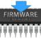 logitech firmware güncelle