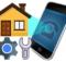 Mobil Google chromede Anasayfa ayarı