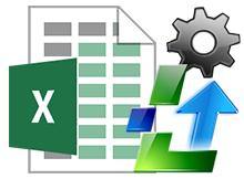 Excel otomatik olarak belirli bir çalışma kitabını açsın