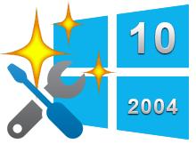 Windows 10 2004 nihai sürüm incelemesi