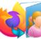 Firefox Profil klasörü nerededir nasıl açılır