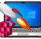 Registry anahtarı ile açılışta Program çalıştırın