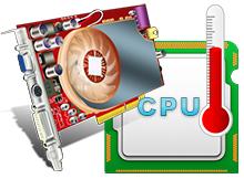 İşlemci,Grafik kartı ve HDD normal ısı değerleri