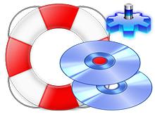 Windows sistem onarım iso dosyası oluşturun