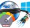 Windows 10 veri kullanımı ayın ilk günü sıfırlansın