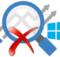 Windows 10 veri kullanımını sıfırla