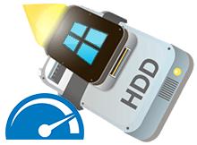 %100 disk kullanımı hatası çözümü