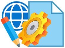 Bluelife Hosts editör