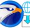 IDM ye ücretsiz bir alternatif EagleGet