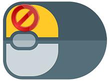 Fare sağ tuşunun kullanımını yasaklayın