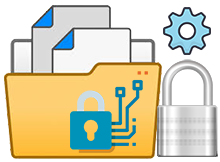 Secure Folders ile Klasörlerinizi koruyun