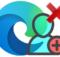 Microsoft Edge'de yeni profil Eklemeyi yasaklayın