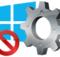 Windows 10 Ayarlar sayfasına kısıtlama getirelim
