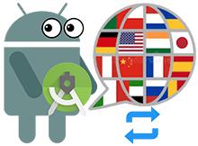Cep telefonu dili nasıl değiştirilir