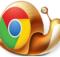 Chrome yavaş çalışıyor sorununa çözüm