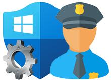 Windows 10 güvenlik uygulaması nasıl sıfırlanır