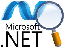 Net Framework sürümü nasıl bulunur
