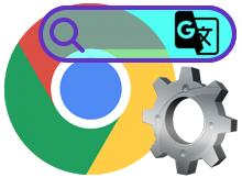 Google chrome dl ikonu kayboldu