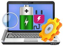 Laptop pil kalibrasyonu nedir nasıl yapılır