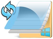 Windows Not defteri varsayılan Font ayarı