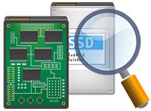 SSD diskiniz SATA mı yoksa NvMe mi