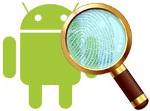 Android te hangi uygulamayı kaç dakika kullanıyorsunuz