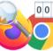 Bir web sitesini kaç kez ziyaret ettiğinizi bulun
