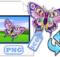 Quick Any2Ico yazılımı ile kolayca ikon oluşturun