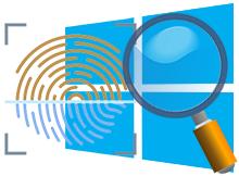Windows sürümünü bulma yöntemleri