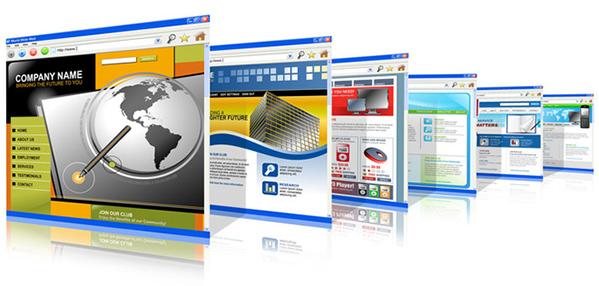 web sayfaları Farklı tarayıcılarda açılsın
